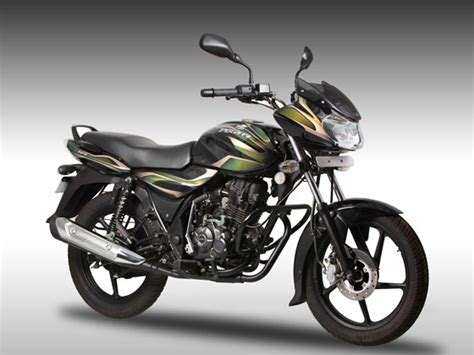 bajaj discover dtsi 125cc price bajaj discover 100cc features and specifications
