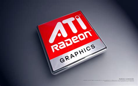 ati radeon graphics wallpapers hd wallpapers id