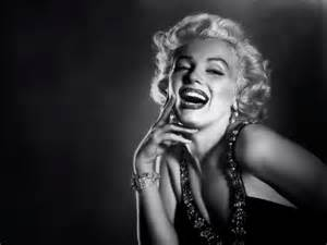 Marilyn Monroe Wallpaper For Bedroom marilyn monroe wallpaper for bedroom walls 2