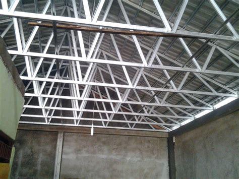 Atap Rumah Multiroof jasa aplikasi kanopi carport kanopi rumah gudang