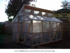 Greenhouse Shed Plans by 1 Greenhouse Shed Plans Free Free Outdoor Storage Shed
