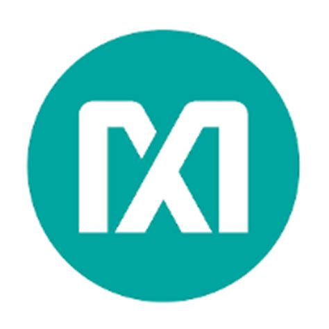 maxim integrated products locations working at maxim integrated glassdoor