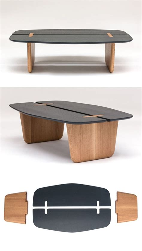 Inspiration Wohnen 4854 by Product Industrial Design Inspiration Pallet Furniture