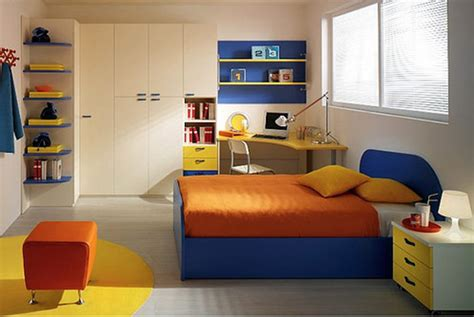 simple kids bedroom designs simple full color kids room design ideas interior design