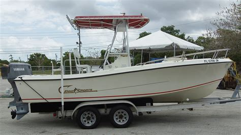 aluminum boats for sale in miami open fisherman center console boats boat sales miami