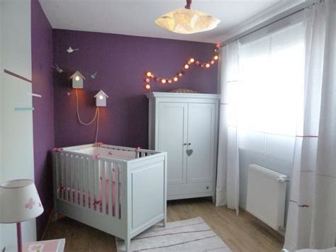 chambre bebe gris clair deco chambre bebe gris clair raliss com