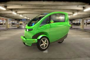 Electric Vehicle Subsidy Bc Endless Sphere View Topic Car Electric