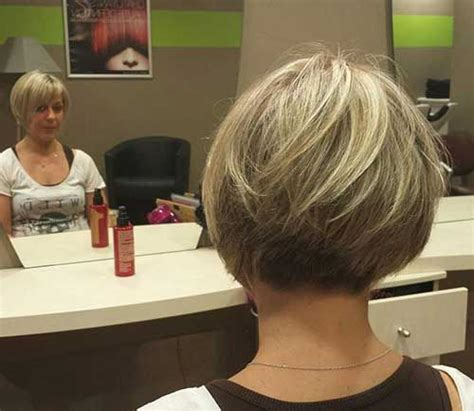 graduated bob haircuts for 70 year old 17 best images about hairstyles on pinterest older women