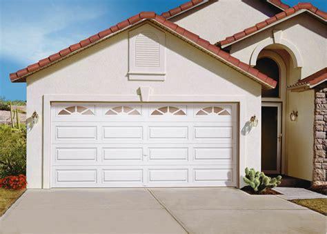 Aaron Overhead Doors Aaron S Garage Doors Aaron S Garage Door Service San Antonio Tx Yelp Aaron S Garage Door