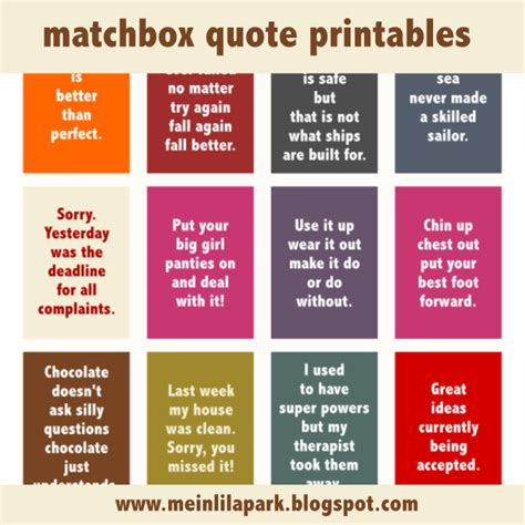 Calendar Quotes Quotes For Family Calendars Quotesgram