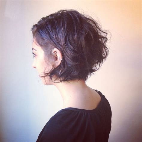 razored hairstyles for thick hair 17 best ideas about razored bob on pinterest razor cut