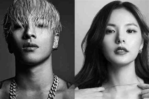 black korean celebrity top 14 korean celebrity couples that inspire relationship