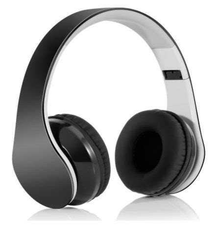 Headset Bluetooth 50 Ribu 12 best ear bluetooth headphones 50