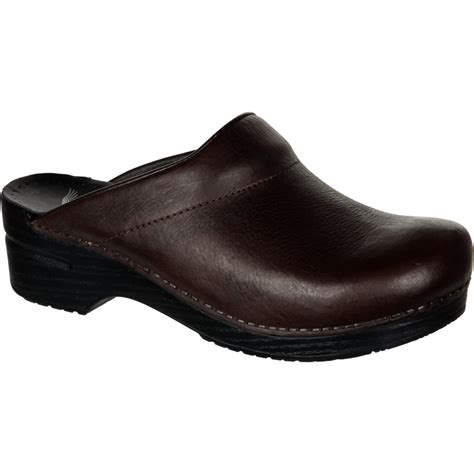 dansko clogs for dansko karl clog s clogs backcountry