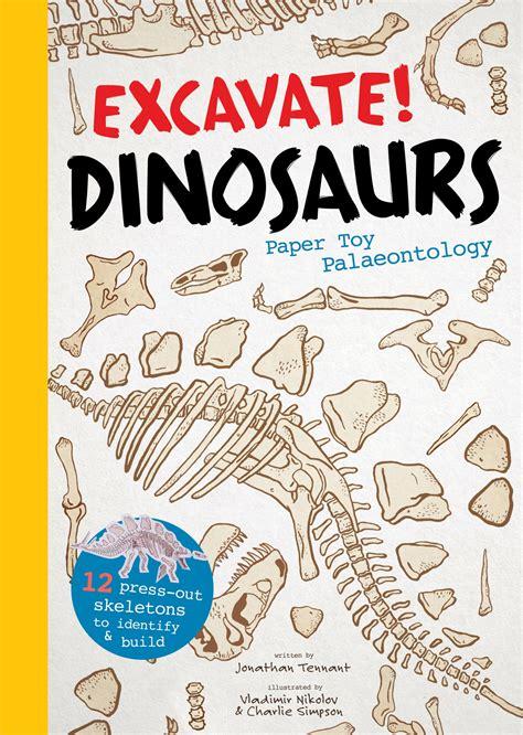 best dinosaur picture books top 10 dinosaur facts children s books the guardian