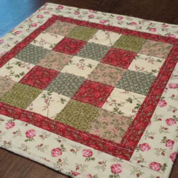 shop square table topper on wanelo