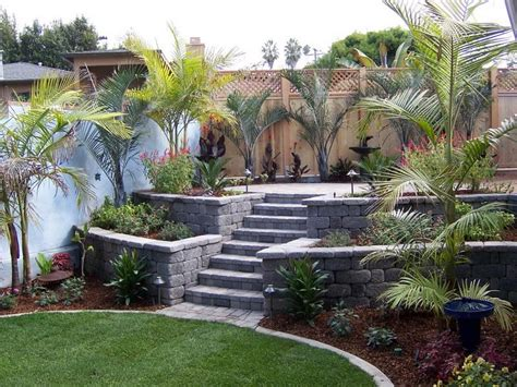 best garden design circular garden design for classic outdoor design your