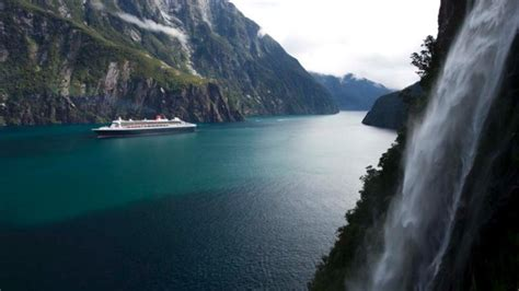 float your boat nz float your boat how to choose the perfect cruise