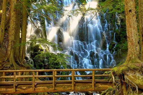 imagenes de paisajes y cascadas fotos de cascadas im 225 genes taringa