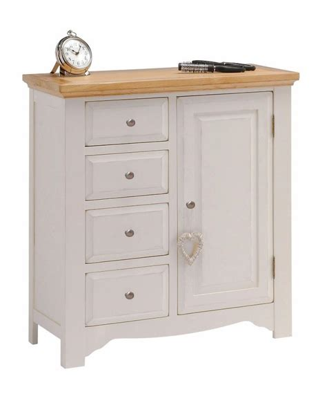 linen cabinet with drawers somerset grey painted oak linen cabinet oak direct