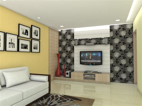 home interior design hyderabad home interior design in hyderabad house design ideas