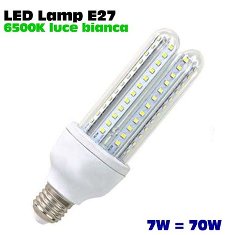 lade led e27 lade e27 a led lade e27 a led lade alto eb colorful