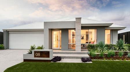 contemporary house plans stansbury 30 500 associated prix d un enduit de fa 231 ade co 251 t moyen tarif de pose