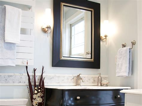 renovated bathroom do this 15 point checklist before starting your bathroom