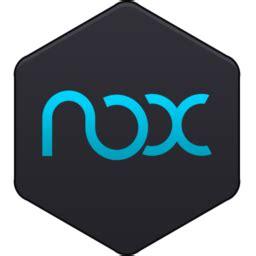 nox app player 1.2.1.0 free download for mac | macupdate