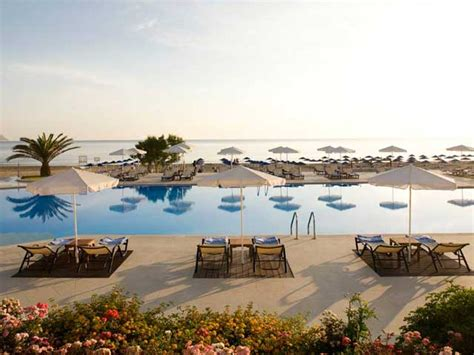 pilot resort crete map pilot resort crete hotel holidays