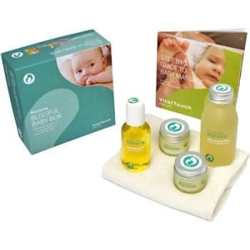 Eco Pregnancy Gift Set by Organic Gift Sets Beautiful Organic Gifts New Baby
