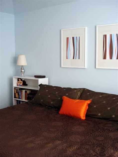 17 best images about blue wall colors on pinterest paint