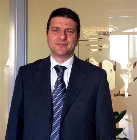 prefettura di napoli ufficio depenalizzazione sant il prefetto nomina il sub commissario