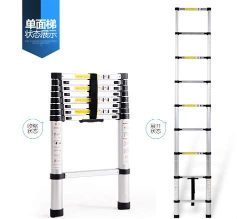 aluminium telescopic ladders reviews online shopping aluminium telescopic ladders reviews on