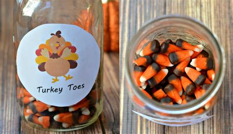 printable turkey toes thanksgiving printable turkey toes free printable