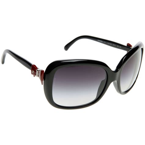 chanel ch5171 1231 8g 60 sunglasses shade station