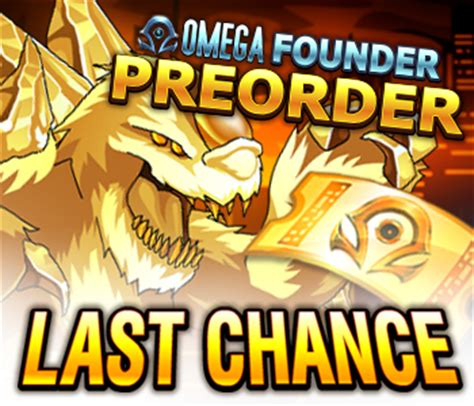 Last Chance To See The Golden Age Of Couture by Epicduel Design Notes Last Chance