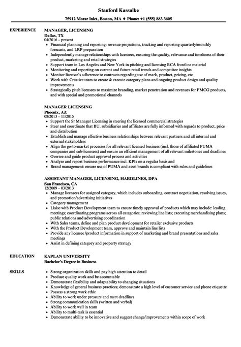 Mba But Entry Level by Stanford Mba Resume Book Pictures Inspiration