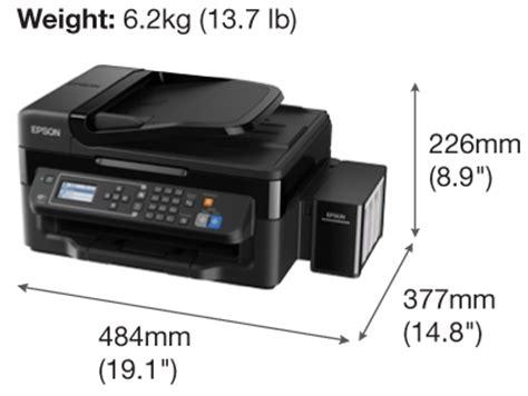 Printer Epson Di Glodok jual printer epson l555 565 harga epson l555 565 di jakarta mangga dua glodok glodok printer