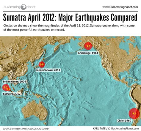earthquake live indonesia 301 moved permanently