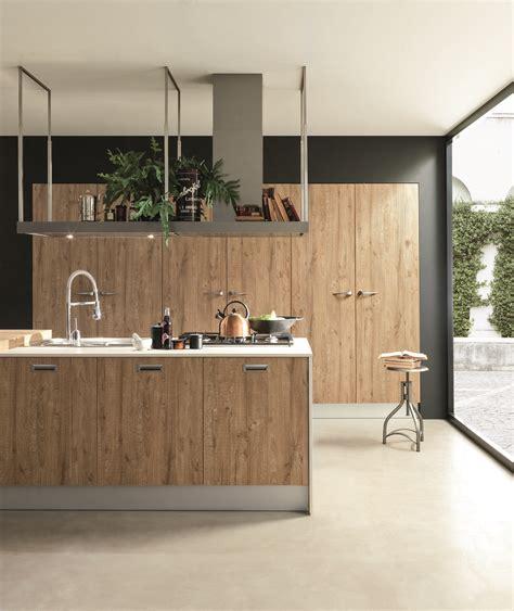 cappa cucina industriale cucine industrial style cose di casa