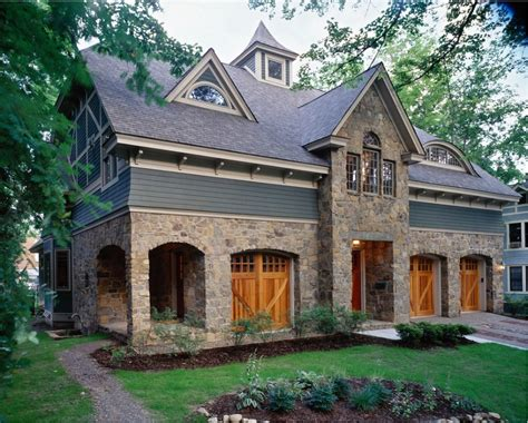 10 exterior design lessons that everyone should