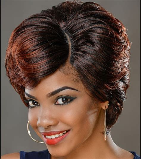 ugandan hair styles darling short hair weaves uganda new hairstyle arrivals