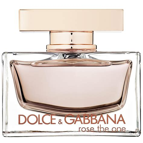 The One By Dolce And Gabbana the one by dolce and gabbana models picture