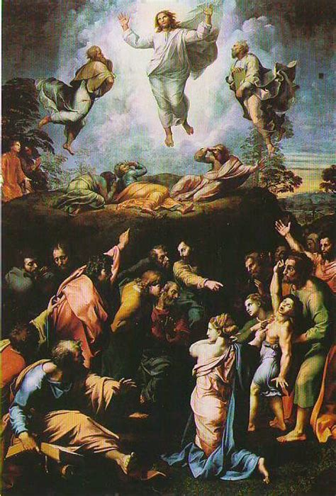 Wedding Feast Cana Catholic Commentary by 17 Best Images About Luminous Mysteries On