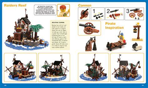 the archipelago volume ii books lego adventure book vol 2 no starch press