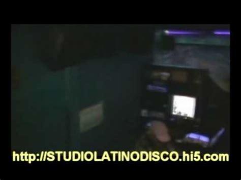 chicos hombres camiseta mojada studio latino discoteca camisetas mojadas chicos youtube