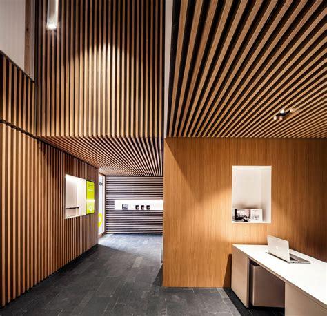 controsoffitti in legno foto controsoffitto legno di manuela occhetti 540765