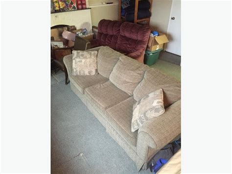 hide a bed couch for sale couch hide a bed for sale rural regina regina mobile