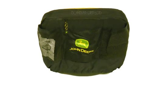 lawn mower seat covers deere lawn mower gator seat cover med 15 seats